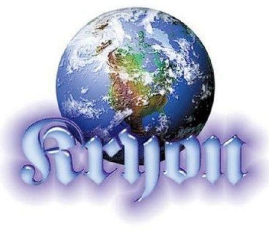 kryeon
