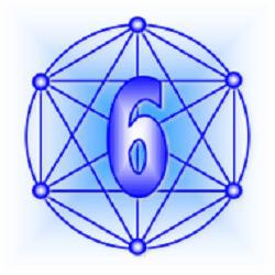 le cycle de l'annee 6