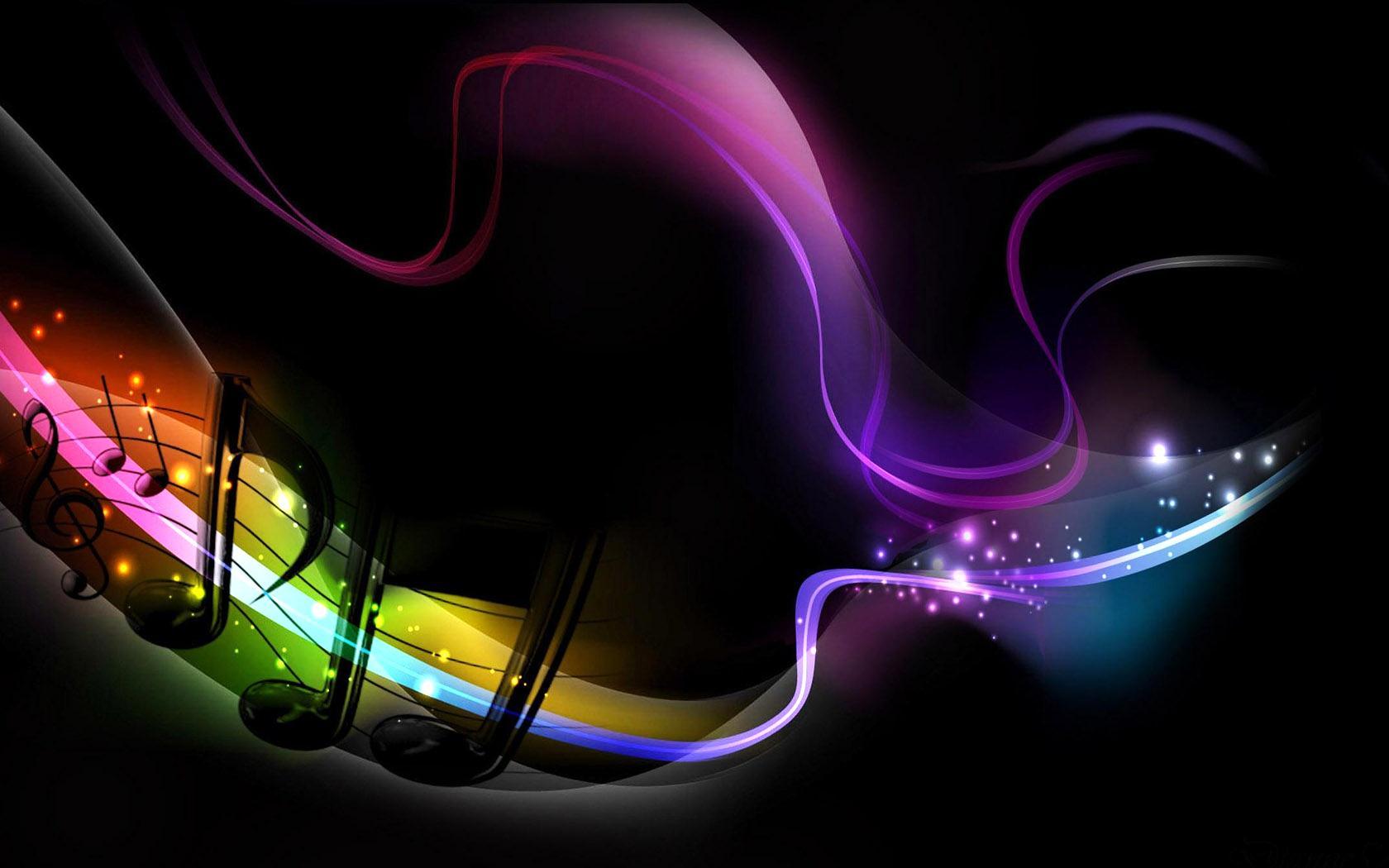 L'importance de la musique