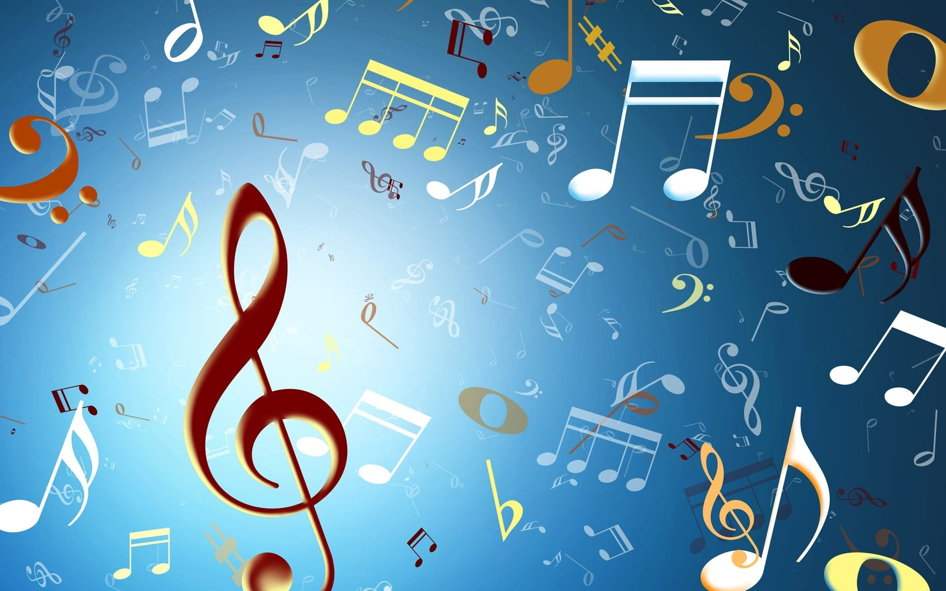 Musique-couleur