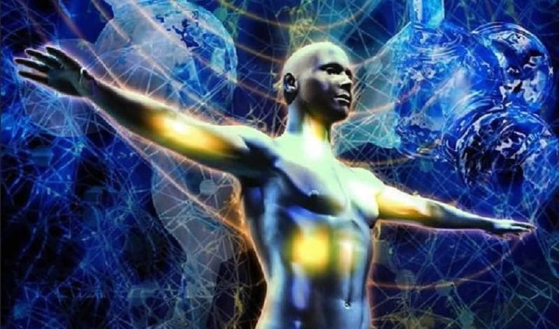 Physique Quantique Dimensionnelle