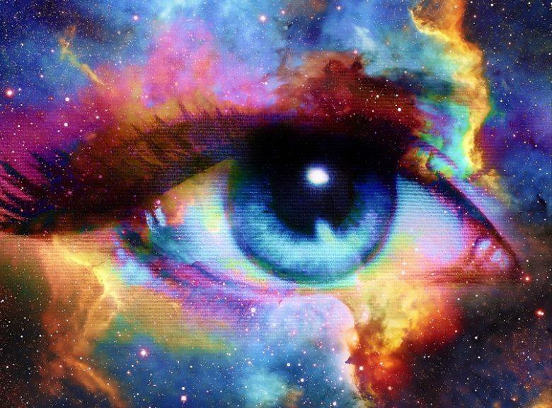 Résultats de recherche d'images pour «âme divine»