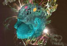 la-musique-de-votre-etre