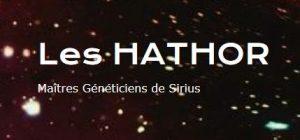 les-hathor-maitres-geneticiens-de-sirius