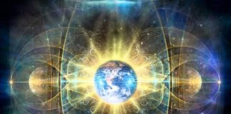 Énergie Spirituelle