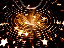 énergie-étoiles