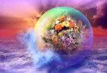 Mère Terre