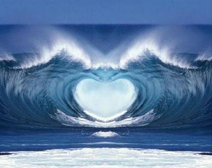 Surfer la vague