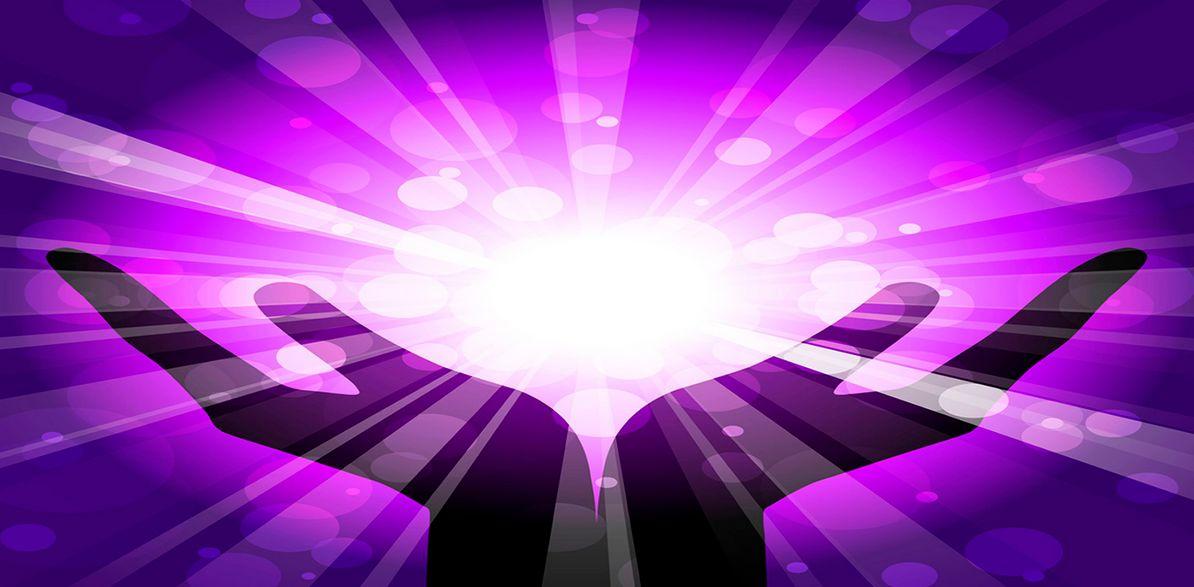 La Thérapie Énergétique – Messages Célestes – Archives