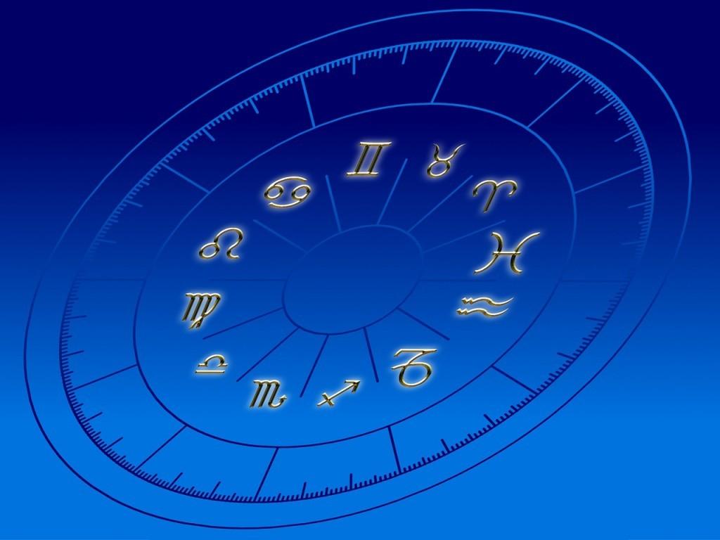 Super Les signes astrologiques amérindiens et leur signification  KG26