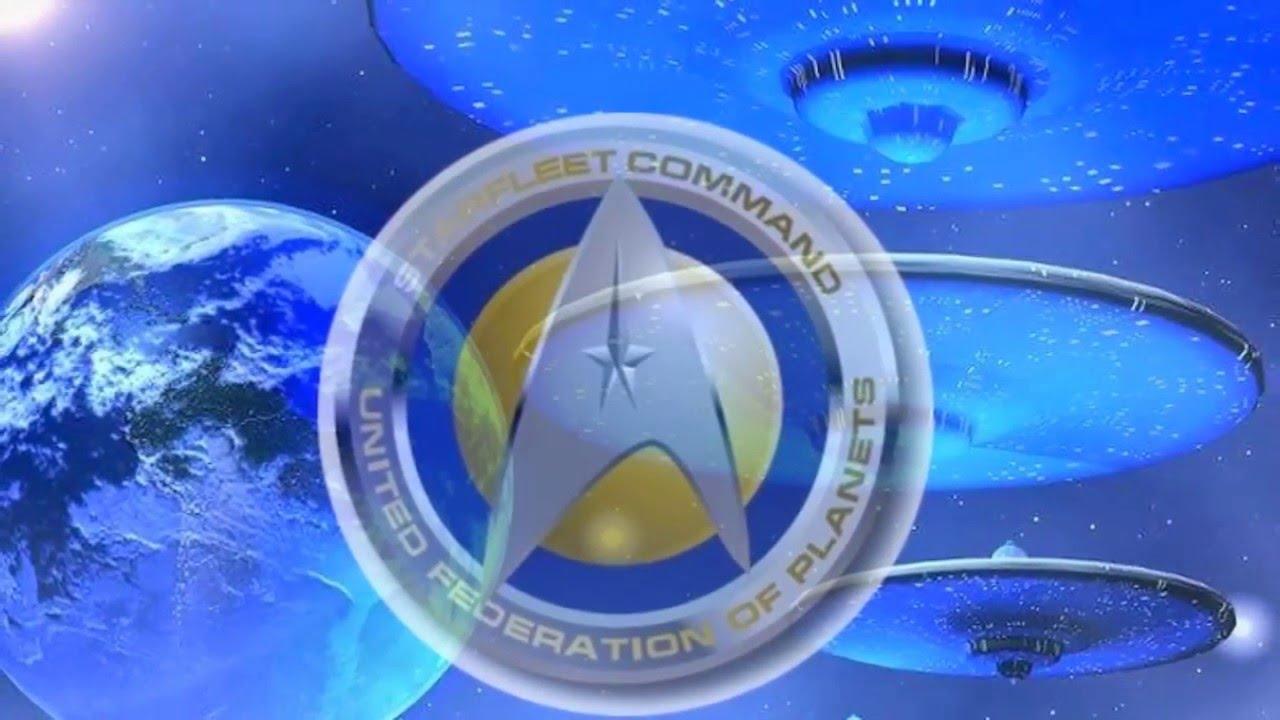 D 233 Couvrez Le Commandement Galactique Ashtar Pr 233 Parez