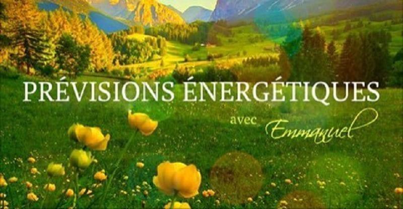 emmanuel-dagher-previsions-energetiques