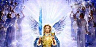 Archange Michaël