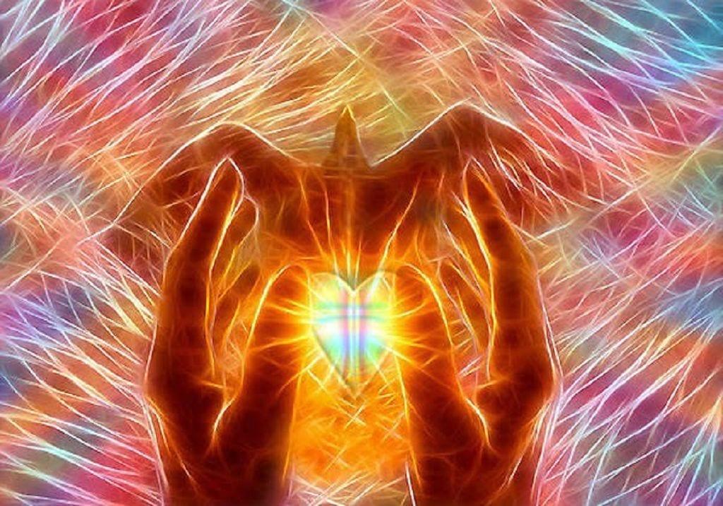 Spirituelle Blogs