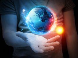 planete-terre-soleil-main