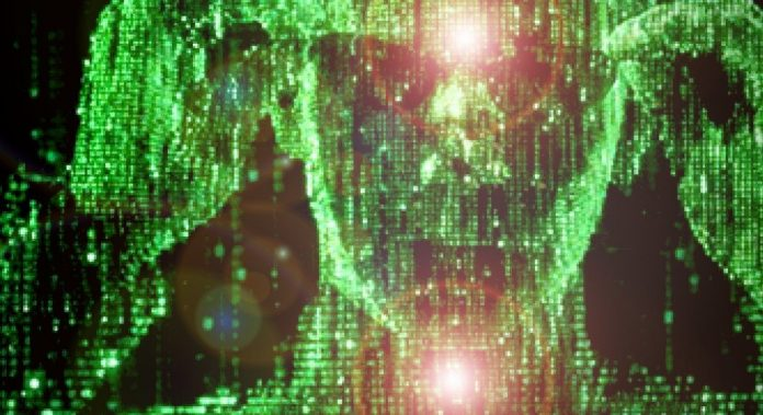 hacker la matrice