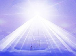 lumiere spirituel