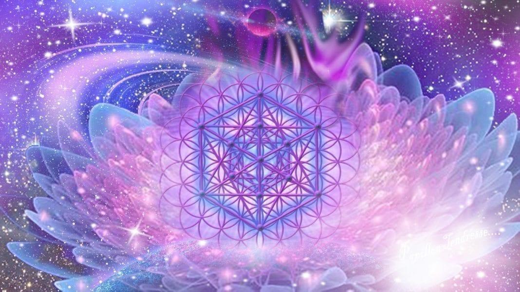 Message Multidimensionnel De M 233 Tatron Messages C 233 Lestes