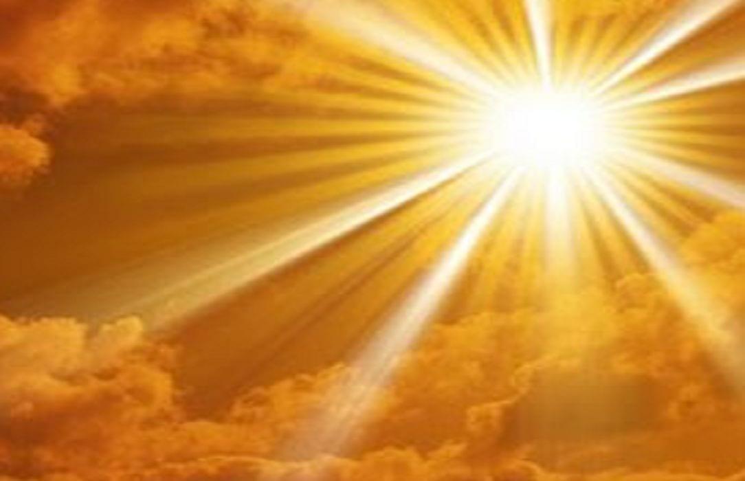 Atasi Laju Pemanasan Global, Ilmuwan Lempar Wacana Redupkan Matahari