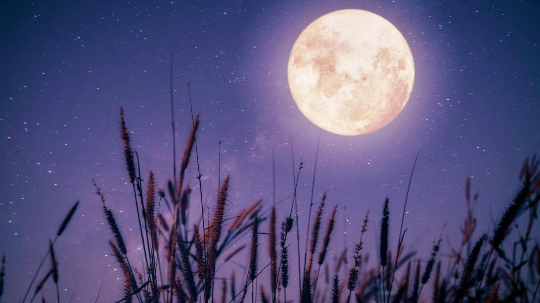 Pleine lune du 5 octobre 2017 messages c lestes archives - Lune descendante octobre 2017 ...