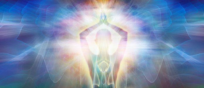 """Résultat de recherche d'images pour """"BESOIN DE DEFINIR VOTRE FUTUR OU D'ANALYSER VOTRE ENVIRONNEMENT SPIRITUEL ?"""""""